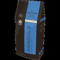 Бельгийский молочный шоколад 32% VELICHE