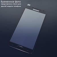 3D стекло на Nokia 7.2
