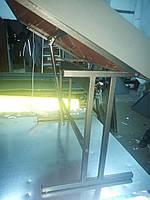 Стіл реставраційний з підсвічуванням СР-90, фото 4