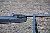 Пневматическая винтовка Beeman Wolverine 1070, фото 6