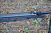Пневматическая винтовка Beeman Wolverine 1070, фото 8
