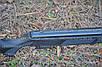 Пневматическая винтовка Beeman Wolverine 1070, фото 9