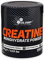 Креатин Olimp Labs - Creatine Monohydrate Powder (250 грамм)