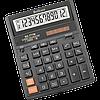 Калькулятор 12-разрядный BS-777М Brilliant
