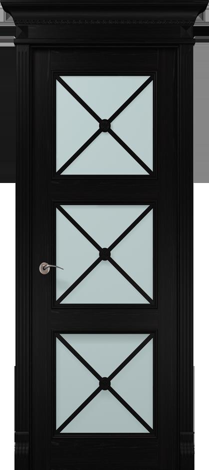 Двері міжкімнатні Папа Карло Grande