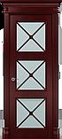 Двері міжкімнатні Папа Карло Grande, фото 2