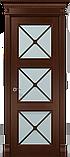 Двері міжкімнатні Папа Карло Grande, фото 3