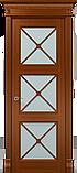 Двері міжкімнатні Папа Карло Grande, фото 4