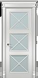 Двері міжкімнатні Папа Карло Grande, фото 5