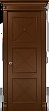 Двері міжкімнатні Папа Карло Grande, фото 6