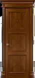 Двері міжкімнатні Папа Карло Grande, фото 7