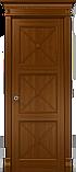 Двері міжкімнатні Папа Карло Grande, фото 8