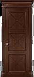 Двері міжкімнатні Папа Карло Grande, фото 9