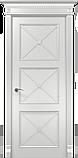 Двері міжкімнатні Папа Карло Grande, фото 10