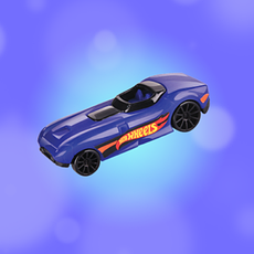 Машинки и автотреки hot wheels