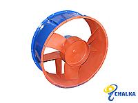 Вентилятор ВРО 06-300-4 (ГОСТ)
