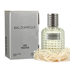Тестер VIP унисекс Byredo Parfums Bal D'Afrique, 60 мл