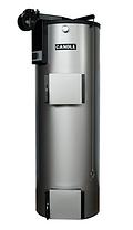 Твердопаливний котел Candle Time 30 кВт, фото 2