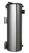 Твердопаливний котел Candle Time 50 кВт, фото 3