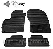Автомобільні килимки для Mitsubishi ASX 2010 - Stingray