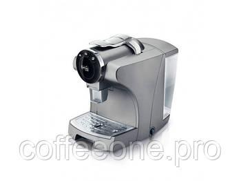 Кофемашина Caffitaly S05 Coffee Maker восстановленные