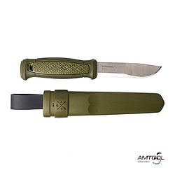 Нож туристический - Morakniv Kansbol