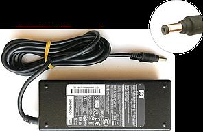 Блок питания Hp 90W 19V 4.74 A 040973-00 (PA-1900-08H1) 374473-001 4.8x1.7 мм Б/У