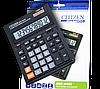 Калькулятор 12-разрядный SDC-444S Citizen