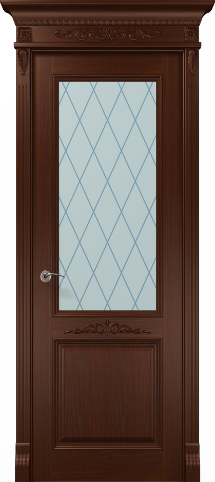 Двері міжкімнатні Папа Карло Premiera