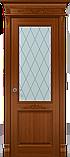 Двері міжкімнатні Папа Карло Premiera, фото 2