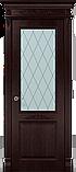 Двері міжкімнатні Папа Карло Premiera, фото 4