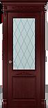 Двері міжкімнатні Папа Карло Premiera, фото 3