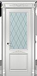 Двері міжкімнатні Папа Карло Premiera, фото 5