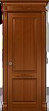 Двері міжкімнатні Папа Карло Premiera, фото 7