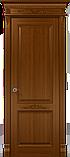 Двері міжкімнатні Папа Карло Premiera, фото 6