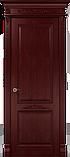 Двері міжкімнатні Папа Карло Premiera, фото 8