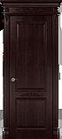 Двері міжкімнатні Папа Карло Premiera, фото 9