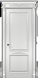 Двері міжкімнатні Папа Карло Premiera, фото 10