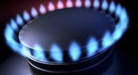Правительство может поднять цену на газ для населения на 50%