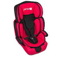 Детское кресло в автомобиль Perilla (Автокресло 9 - 36 кг)