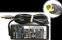 Блок питания Lenovo 90W 20V 4.5A 090433-11 (42T4432) 7.9х5.5мм Б/У, фото 1