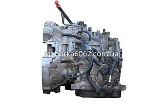 Коробка передач АКПП 2.0 Mazda 6 (GG) 03-07 (Мазда 6 ГГ)  FSE2-19-090E