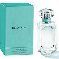 Женская парфюмированная вода Tiffany&Co, 75 мл