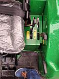 Минитрактор ДТЗ 5244НPX, фото 7