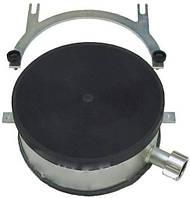 Кольцо для отвода воды Eibenstock WR202 для стойки BST182V/S (3587C000)