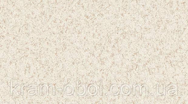 Шпалери Слов'янські Шпалери КФТБ вінілові на флізеліновій основі 9В109 Шавлія 2 3666-02