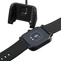 Зарядное устройство для cмарт часов Amazfit Bip (A1608), фото 3