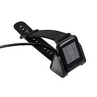 Зарядное устройство для cмарт часов Amazfit Bip (A1608), фото 4