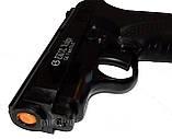 Стартовый пистолет Ekol Volga, фото 4