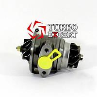 Картридж турбины 49131-02030, Kubota Industriemotor, 1G770-17012